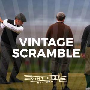 vintage-scramble